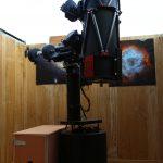 Skyvision MTN 250