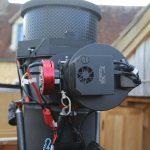 Camera G2-4000