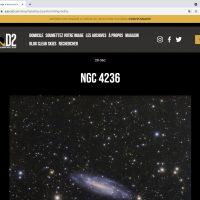 Aapod 2 Ngc 4236