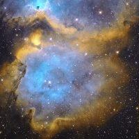 IC1848 Nov17