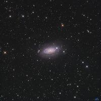M63V2logovignette