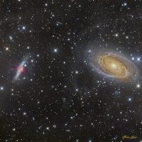 M81_M82+vignette